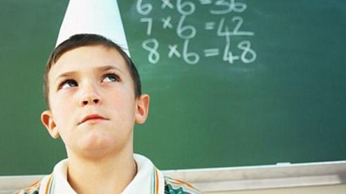 Thầy Quang Thi và việc giảng dạy Toán học thông qua các bài toán thực tế